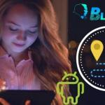 BlurSPY Review: Best Cell Phone Tracker 2019
