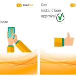 SmartCoin Personal Loan
