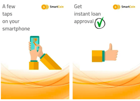 Smartcoin-app-personal-loan