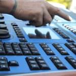 Effects of Sound Quality On your Events and Functions