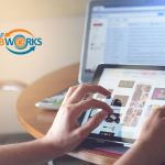 Savvy Ways to Develop An E-Commerce Site