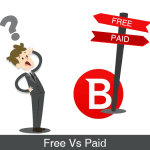 Free Vs. Paid Web Hosting: Pros and Cons