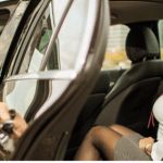 A Guide to Get Chauffeur Insurance For Your Luxury Vehicles