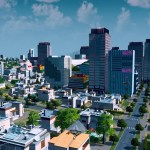 A Complete Overview of Cities Skylines Free Download