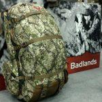 What is the Best Herschel Backpack?