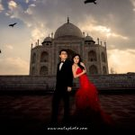 Impress Your Life Partner by Choosing the Best Honeymoon Package