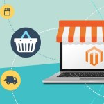 Top 5 Tips to Upload Products Faster In Magento Store
