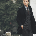 How To Buy Perfect Overcoat For Men?