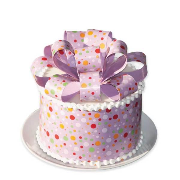 Cake-Decorations