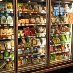 The 4 Indicators of A Reliable Commercial Refrigeration Service