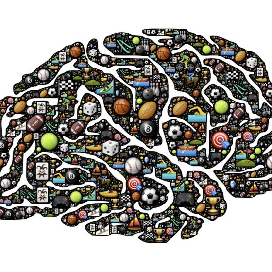 brain booster games