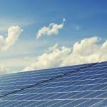 Tips for Residential solar system for home