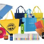 The Top 5 Promotional Product Companies in Philadelphia, Pennsylvania