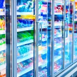 5 Guidelines to Hire the Best Commercial Refrigeration Technician