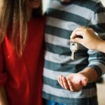Home Buying Advice For Couples: 8 Tips For Purchasing Your First Property