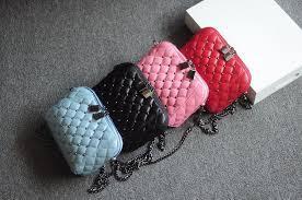 best-handbags