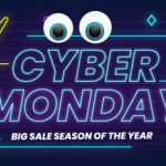 Black Friday & Cyber Monday: Best Weekend for child online safety