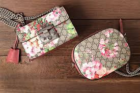 order-fashion-products
