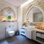 Amenities Of Remodeling With The Right Technique