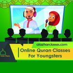 Learn Quran Online For Adults