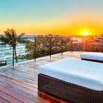 Top 10 Most Popular Honeymoon Destinations In The USA