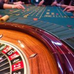 How technological evolution has transformed the live casino industry