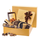 Intensify your gift presentation through appropriate packaging