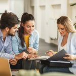 Look for These Qualities in a Real Estate Agent