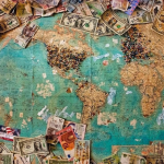 Fundraising ideas to study abroad