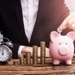 How to save more from SBI magnum midcap fund – direct plan?