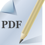 How to Unlock PDF Signature Restriction