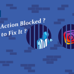 HOW TO UNLOCK AN ACCOUNT ON INSTAGRAM AND EXIT THE INSTAGRAM BAN?