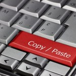 What are the Disadvantages of Plagiarism Content