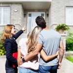 Innovative Ways to Develop Real Estate App Similar to Zillow