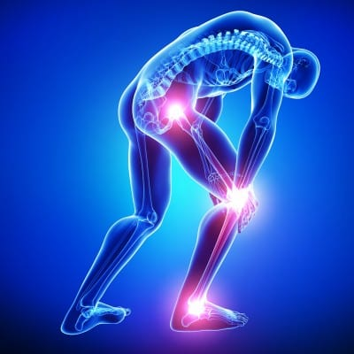chiropractic clinic in kennewick