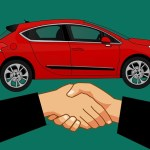 Important Steps and Prerequisites to Get Auto Insurance in Dubai