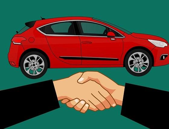 auto insurance in dubai