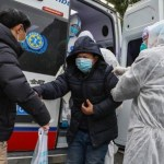 Why Travelers Should be Scared of Coronavirus Outbreak?