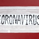 Coronavirus Outbreak and the Food and Grocery Delivery Services Going Contactless