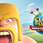 COC World Championship 2020 Held, Total Prize of 13 Billion!