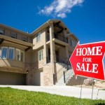 How to Sell a Home Without a Realtor?