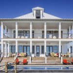 Top Tips To Consider For Decorating Your Home In Hamptons Style