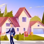 How A Real Estate Explainer Video Can Lead You To A Rollicking Start?
