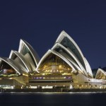 Top 7 things to do in Sydney