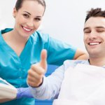 Overall Advantages Of Dentistry For Better Health