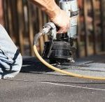 Positive effects to prefer on roofing contractors