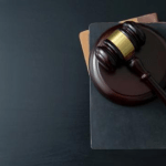 How Can I Choose the Trademark Litigation Lawyers in Dubai