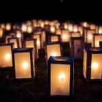 Tips to Improve Your Garden Lighting