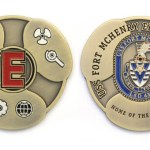 4 Tips That Will Help You Design A Statement Challenge Coin for Your Squad