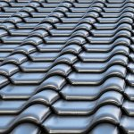 Why Hiring A Roofing Company Is Considered To Be A Good Idea?